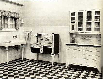early_1920s_kitchen.jpg